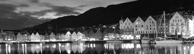 bergen_by_night