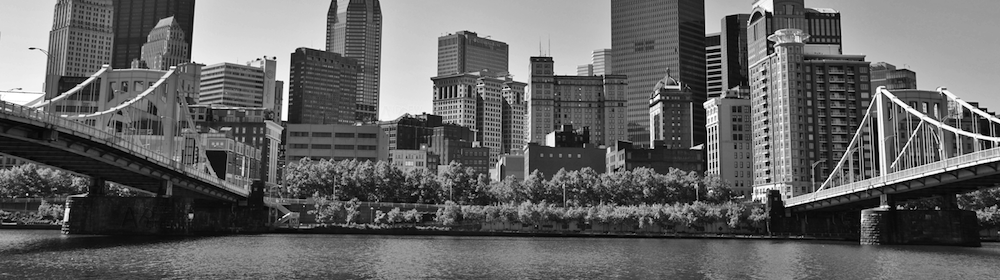downtown_pittsburgh_from_the_north_shore