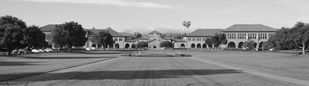 stanford_oval_may_2011_002