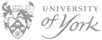 UoY_logo_with_shield_2016